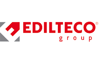 Edilteco - Thermal and Acoustic Insulation